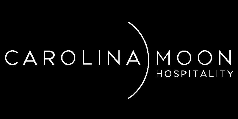 Carolina Moon Hospitality
